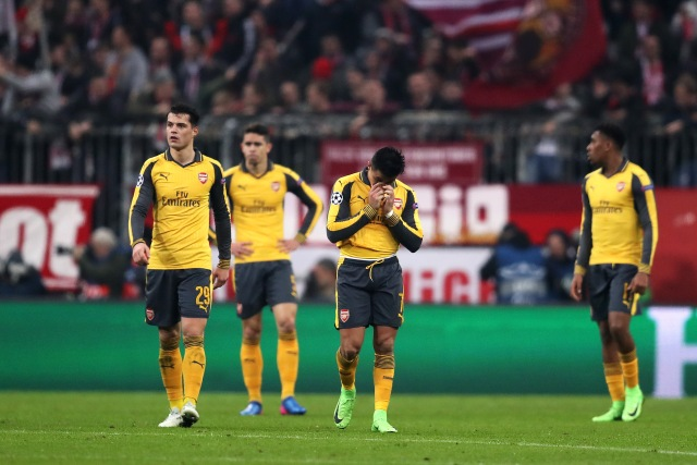 635511510-fc-bayern-muenchen-v-arsenal-fc-uefa-champions-league-round-of-16-first-leg